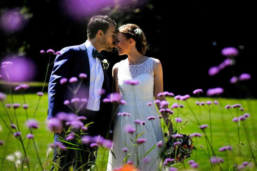 zur galerie - momente-einfangen.de - hochzeitsfotograf lienen, hochzeit in lienen, fotograf lienen, heiraten in lienen, fotostudio lienen