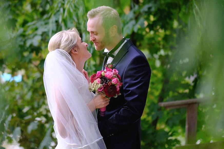 hochzeitsfotograf bocholt, hochzeit in bocholt, heiraten in bocholt, fotograf bocholt
