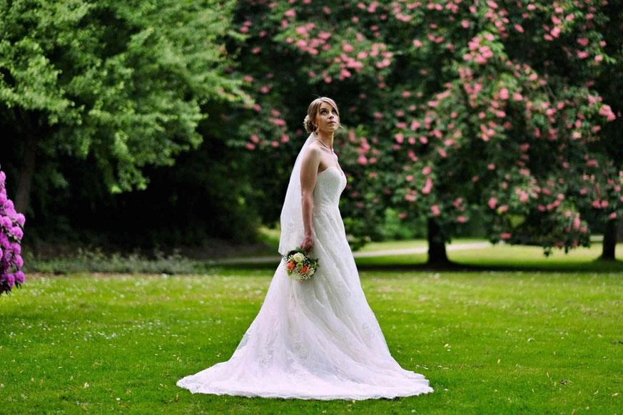 zur galerie - momente-einfangen.de - hochzeitsfotograf legden, hochzeit in legden, fotograf legden, heiraten in legden, fotostudio legden