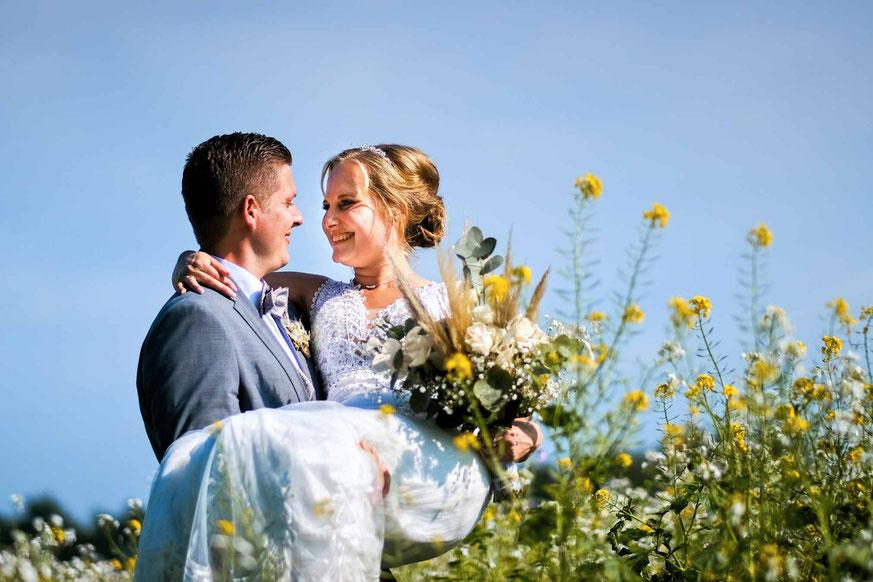 hochzeitsfotograf sundern, fotograf sundern, fotostudio sundern, hochzeitsfotos sundern, heiraten in sundern, hochzeit in sundern