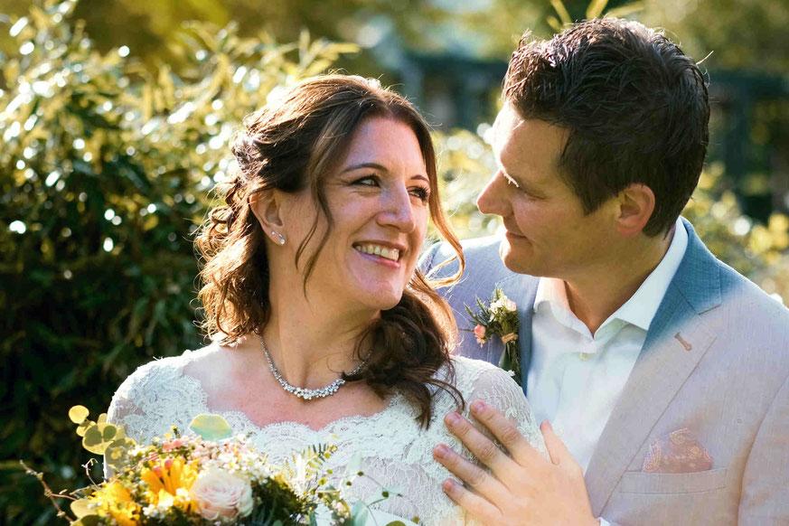 hochzeitsfotograf brilon, hochzeitsfotografie brilon, fotograf brilon, standesamtliche trauung brilon, hochzeit in brilon, heiraten in brilon, fotostudio brilon-3