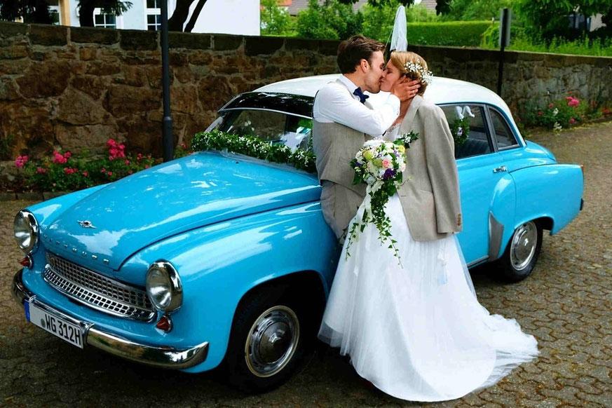 hochzeitsfotograf datteln, hochzeit in datteln, heiraten in datteln, fotograf datteln-3