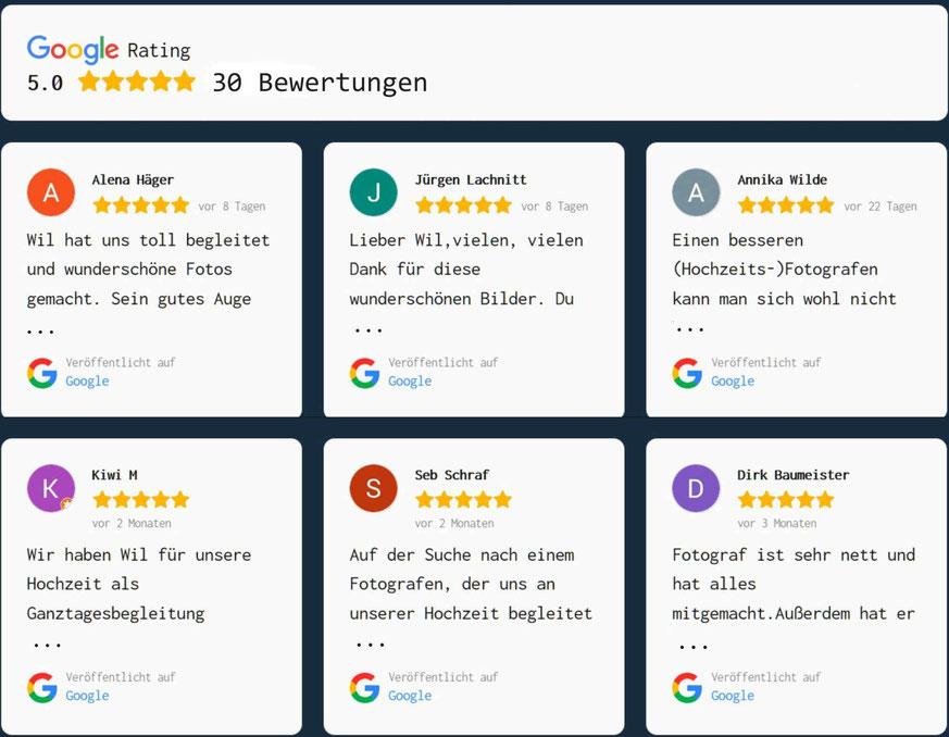 link-zu-google-5-sterne-rezensionen, hochzeitsfotograf_nrw, momente-einfangen.de