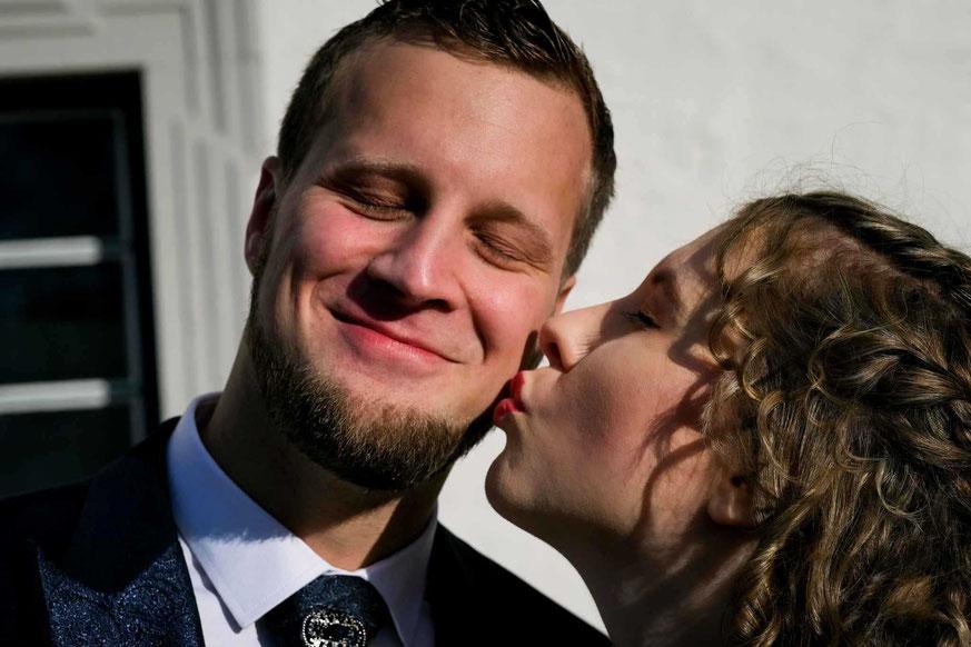 zur galerie - hochzeitsfotograf gütersloh, hochzeit in gütersloh, heiraten in gütersloh, fotograf gütersloh