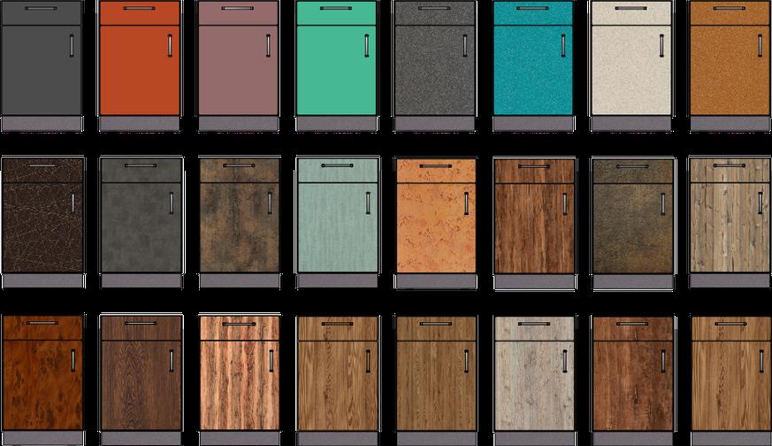 Schränke Für Außenküche : Aussenküche module gardinner outdoorküchen