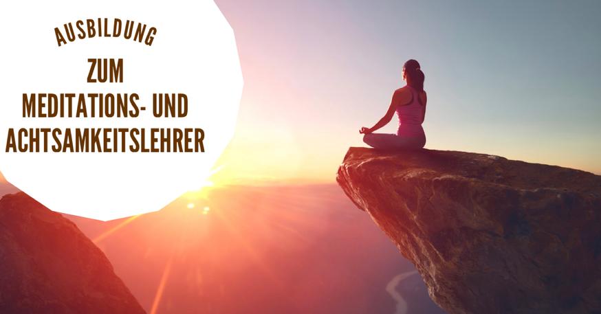Meditation, Meditationslehrer, Ausbildung, Seminar, Regensburg, Passau, Nürnbergtation, Meditationslehrer, Ausbildung, Seminar, Regensburg, Passau, Nürnberg