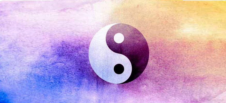 retraite taoiste avec benj rousseau drouet - annuaire via energetica