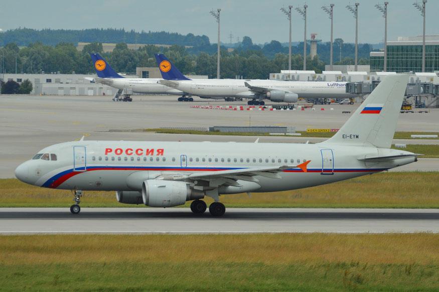 A319-100 (EI-EYM)