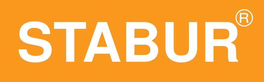 STABUR® urease inhibitor urea