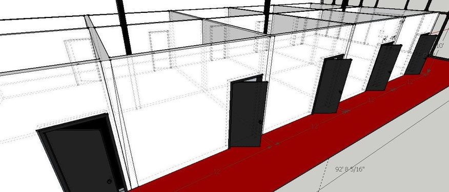 Perspective view 2