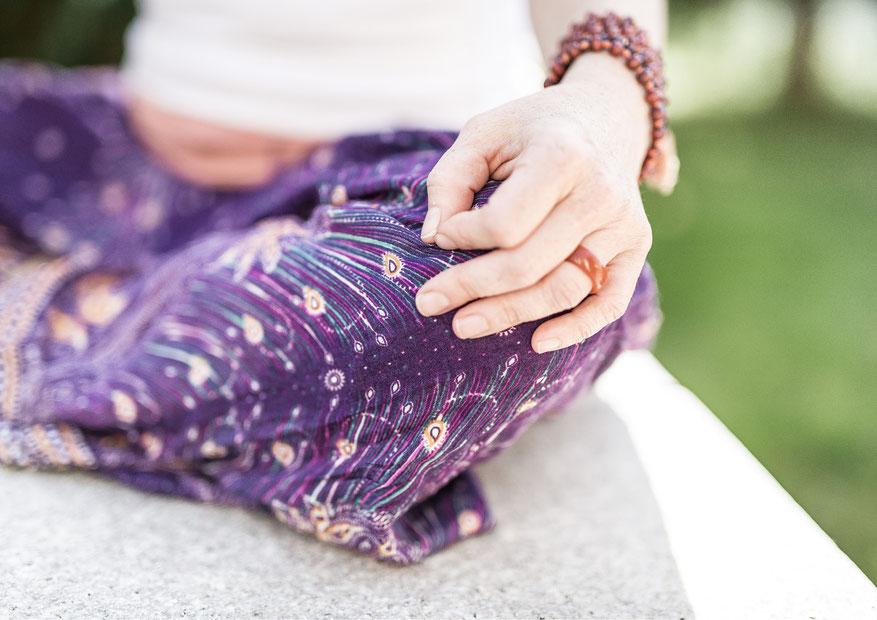 Symbolfoto für MANYO Yoga Gleisdorf