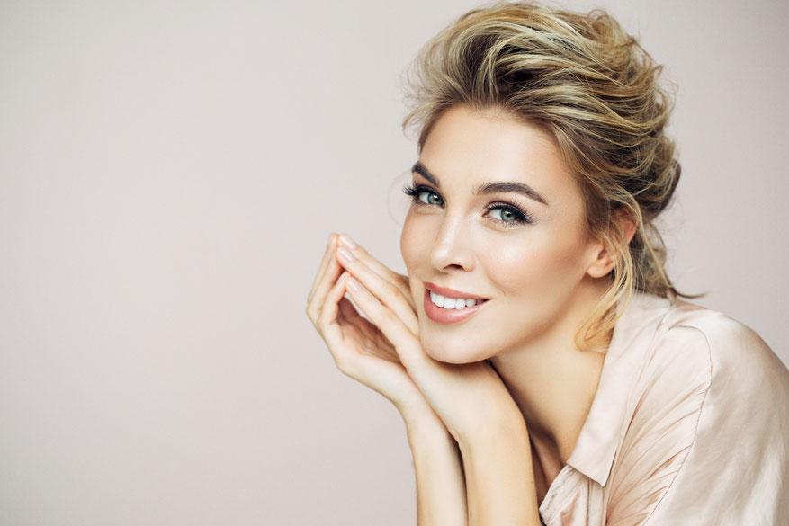 Omega 3 das Beauty-Geheimnis, Omega-Eating, Praxis Dr. Matthias Marquardt