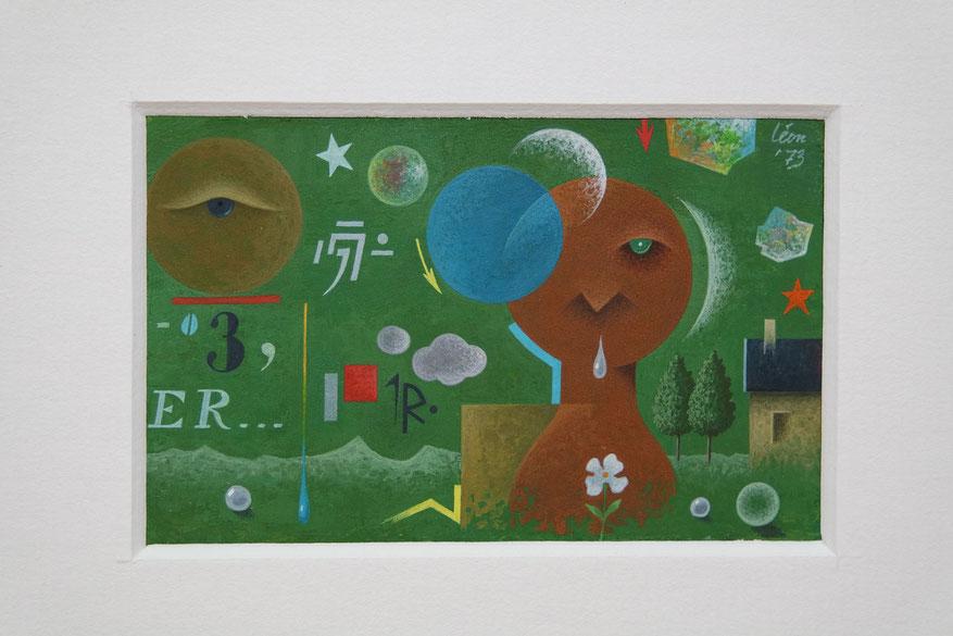 te_koop_aangeboden_een_abstracte_compositie_van_de_kunstenaar_leon_savelberg_1922-1986