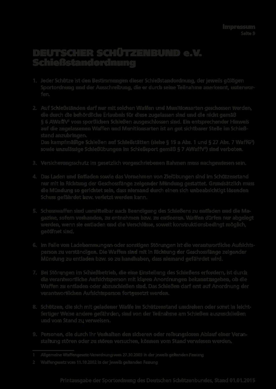 Schön Harvard Diplom Rahmen Ideen - Rahmen Ideen - markjohnsonshow.info
