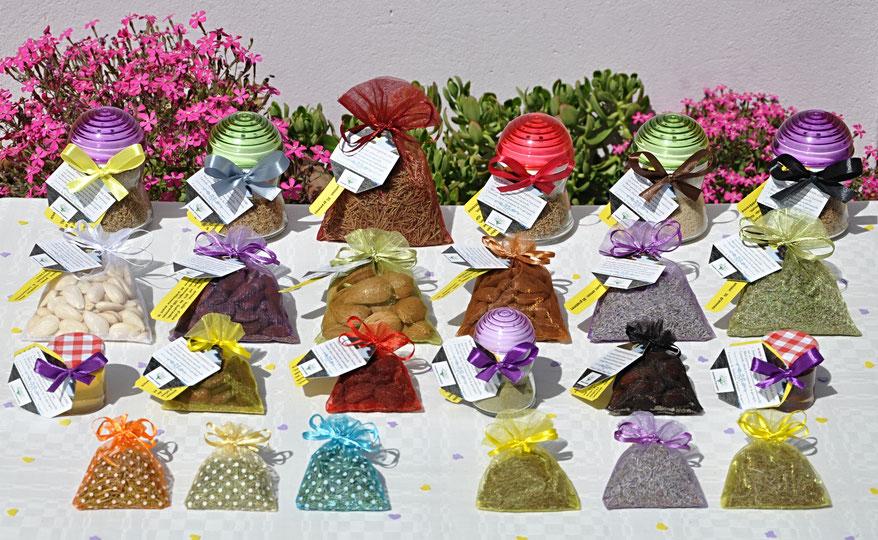 Lot-amandes-miel-toastées-bio, amandes, cadeau, cadeaux, cadeau-fête-des-mères, cadeau-fête-des-pères, amande-nature, amandes,