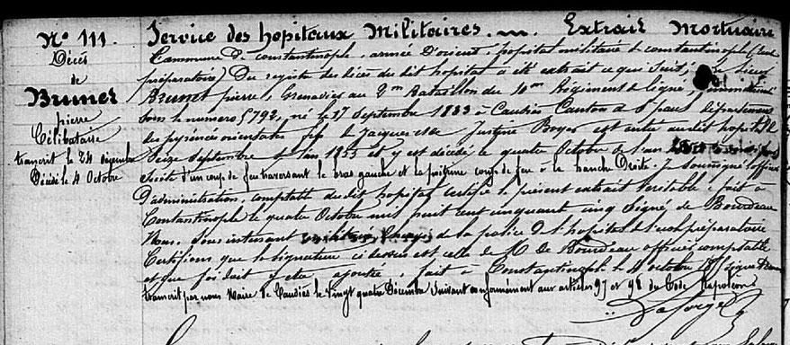 archives.cd66.fr