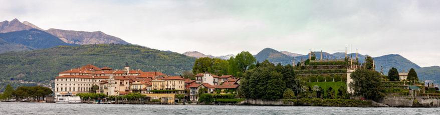 © Sibylle Pietrek 2019_Isola-Bella_Lago-Maggiore_Italien_190512_240-Panoramo