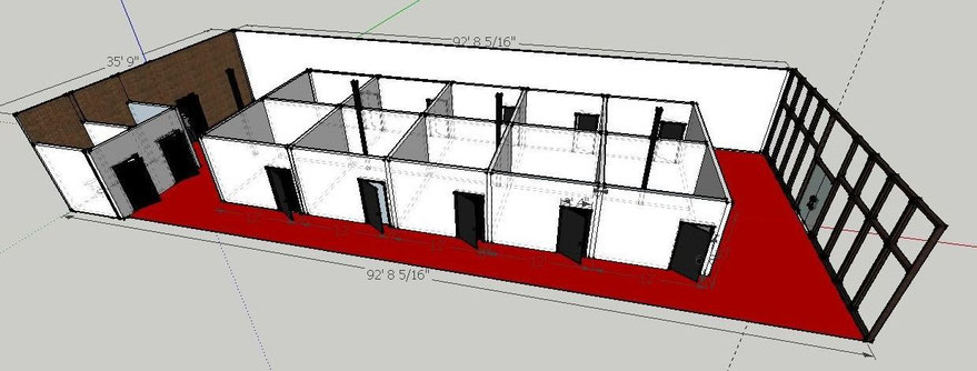 Perspective view 4