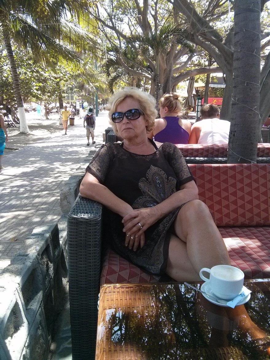 Nha Trang Gorki Park
