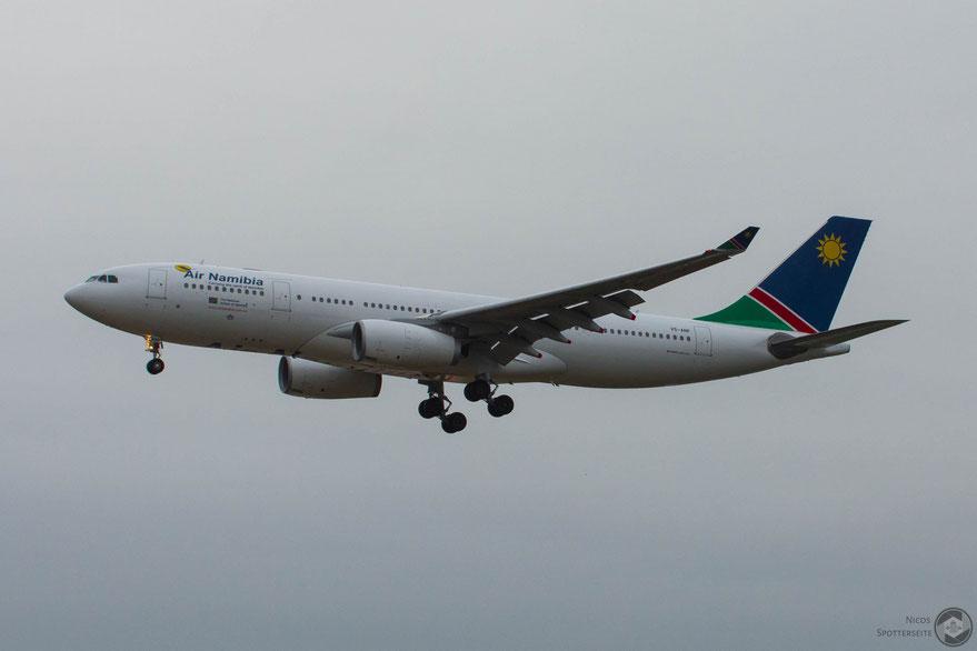 A330-200 (V5-ANP)