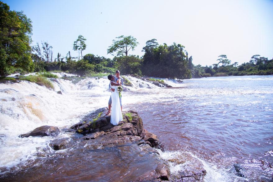 Mariage et Couples, Seance engagement