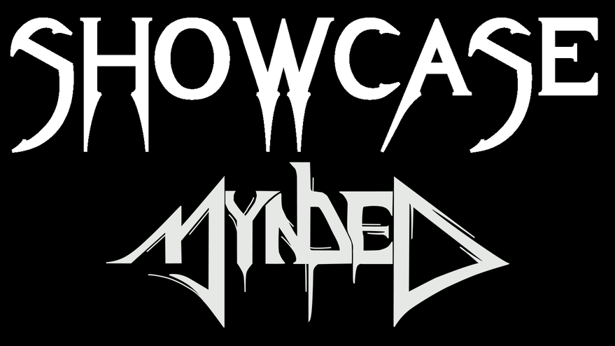 Showcase - Mynded