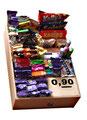 Snack-Box-klein
