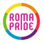 Evento Roma Pride