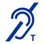 Handicap auditif Boucle magnétique