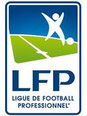 Site officiel de la LFP
