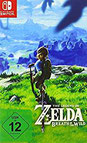 Legen Zelda Nintendo Switch beste gute Games Spiele kaufen billig guenstig test tipps erfahrungen meinungen vergleich online bestellen sparen beste gute schnaeppchen