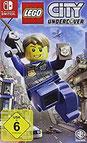 Lego City   Nintendo Switch beste gute Games Spiele kaufen billig guenstig test tipps erfahrungen meinungen vergleich online bestellen sparen beste gute schnaeppchen