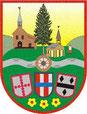 Dorfgemeinschaft Ellingen e.V.