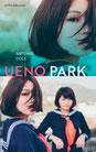 """Ueno Park"" d'Antoine Dole"