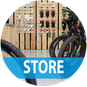 GIANT Button Bikestore