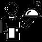 logotipo para bodas en cadiz