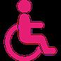 Behindertenassistenz