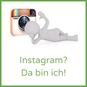 Robert Rath Personaltraining Kurse Instagram Personalfitness Training Sport Fitness Rosenheim Chiemsee