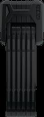 ABUS Faltschloss Bordo Granit XPLUS 6500