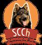 Schweizerischer Club für Chodenländerhunde