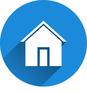 evon Smart Home Szenarios selbst erstellen