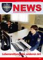 Polizei News 2- 2013 Juni