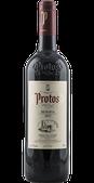 Weine aus Portugal, Douro DOP, rotwein, Horta Osório