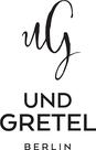Logo von UND Gretel Naturkosmetik