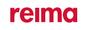 logo reima