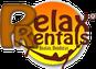 rentas vacacionales, roatan, condominios y residencias , vacation rentals, roatan,