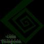 Logo - Cum Tempore