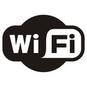 gite et chambre d hotes senlis oise avec wifi gratuit