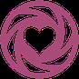 Herzbild, Herzfoto, rund ums Herz