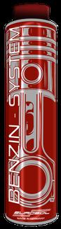 eurosol,hersteller,benzin,diesel,system,reiniger,kraftstoff,qualitaet,ventil,drosselklappe,auto,motorrad,motor,abgas,vergaser,drosselklappe,agr,additiv,einspritzdüse,verbrauch,wasser,rost,verschleiss,schutz